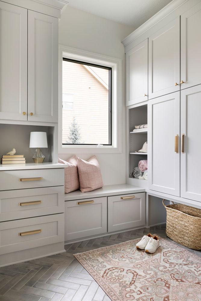 18 Wayzata Kitchen Remodel