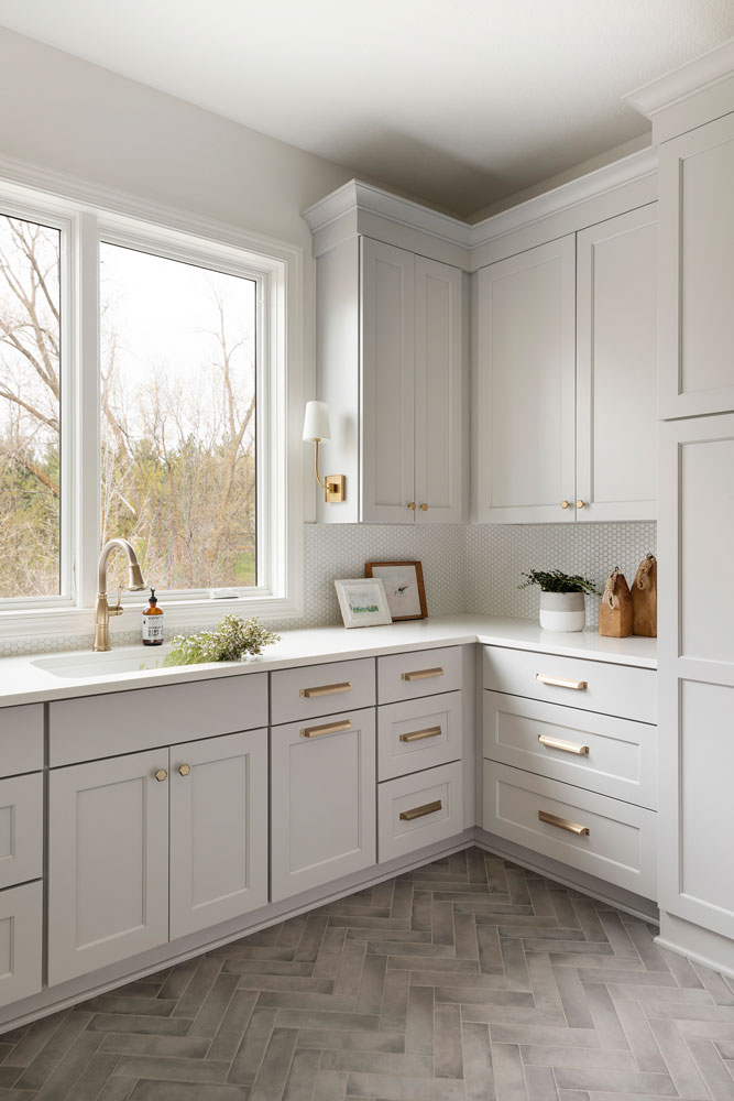 19 Wayzata Kitchen Remodel
