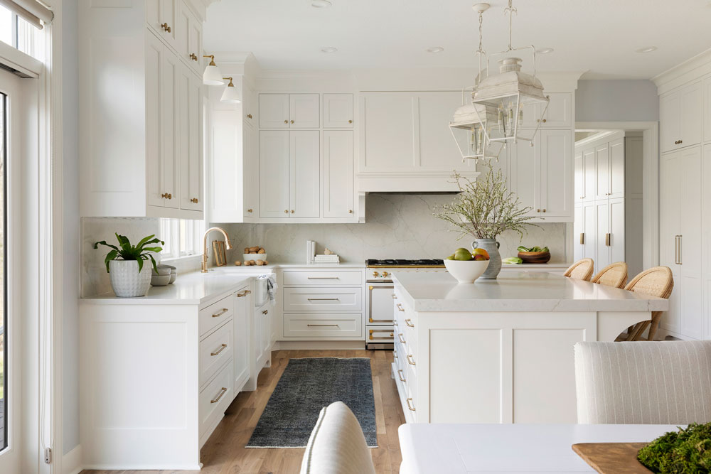 1 Wayzata Kitchen Remodel