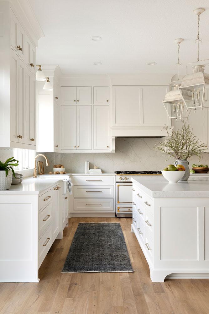 5 Wayzata Kitchen Remodel