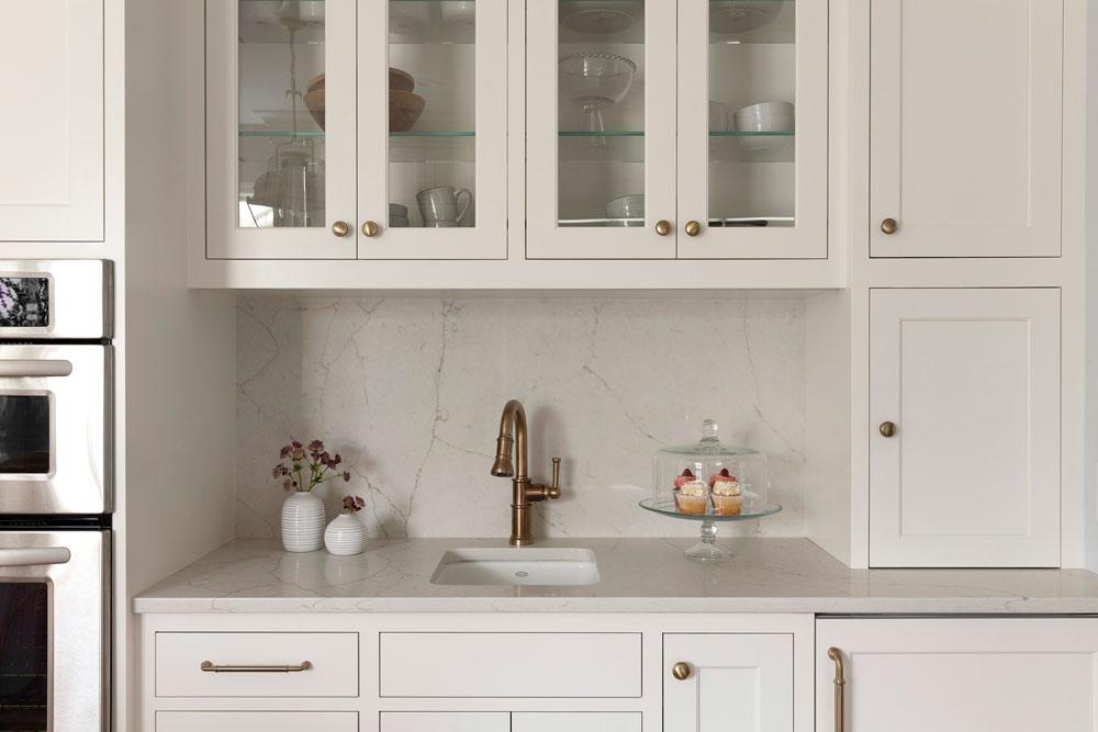 8 Wayzata Kitchen Remodel