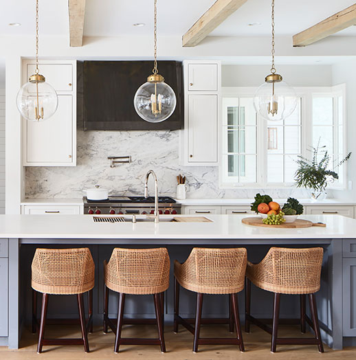 Rollingwood Remodel First Place Entire Residence (5,000
